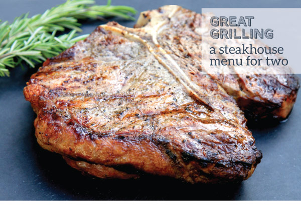 Steakhouse_v1_01.jpg