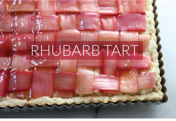 Rhubarb_Tart_Blog_01.jpg