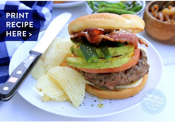 Burger_Bar_v3_12.jpg
