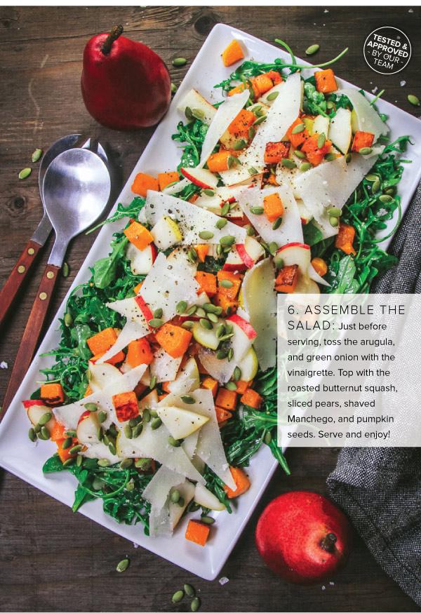 Harvest_Salad_v2_11.jpg