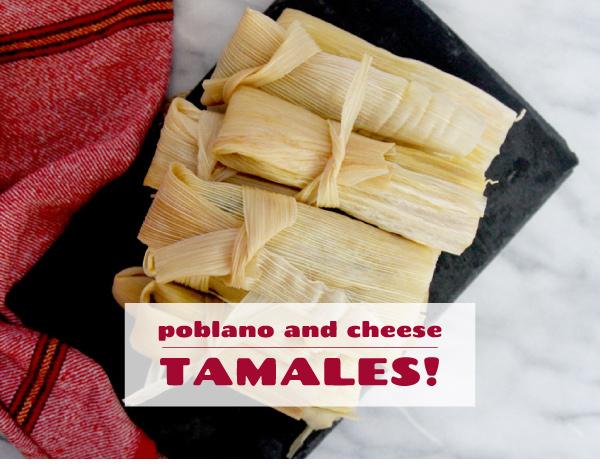 Tamales_v1_01.jpg