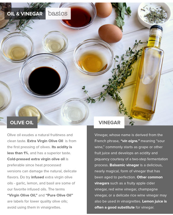 Oil_Vinegar_v2_05.jpg
