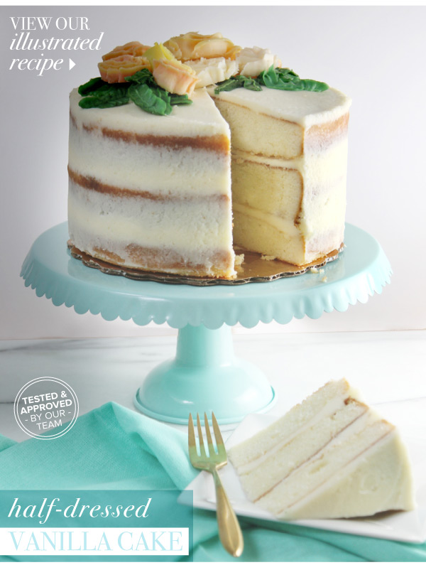 Cake_v1_13.jpg