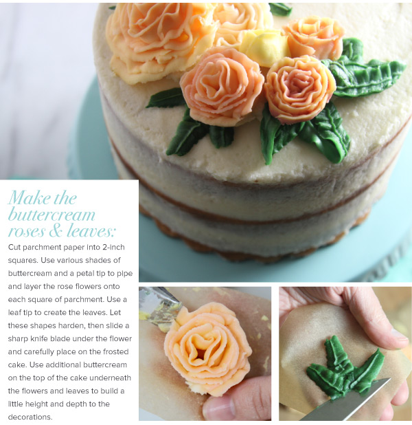 Cake_v1_16.jpg