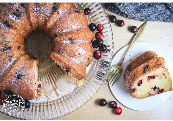 Desserts_v2_11.jpg