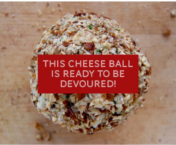Cheeseball_v2_07.jpg