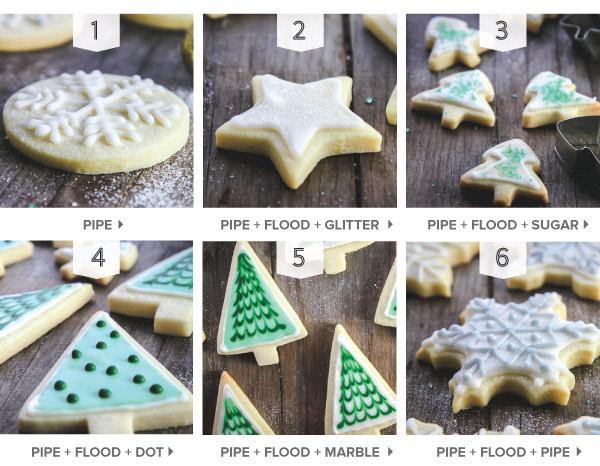 Cookies_v2_03.jpg