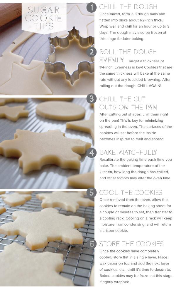Cookies_v2_05.jpg