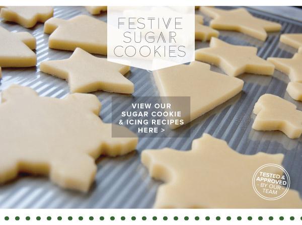 Cookies_v2_07.jpg