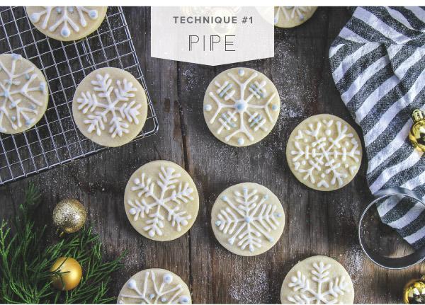 Cookies_v2_08.jpg