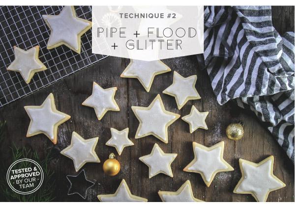 Cookies_v2_10.jpg