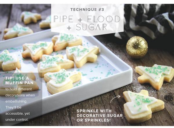 Cookies_v2_12.jpg