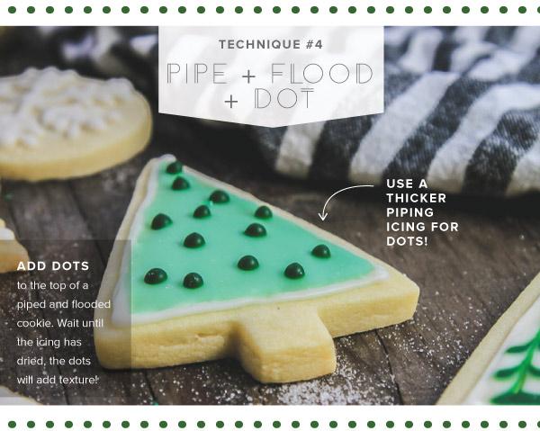 Cookies_v2_13.jpg