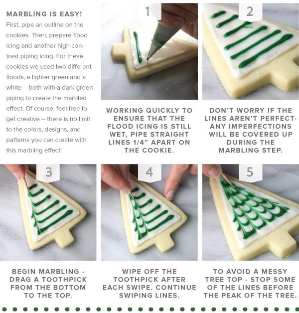 Cookies_v2_15.jpg