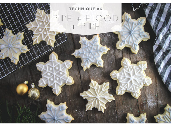 Cookies_v2_16.jpg