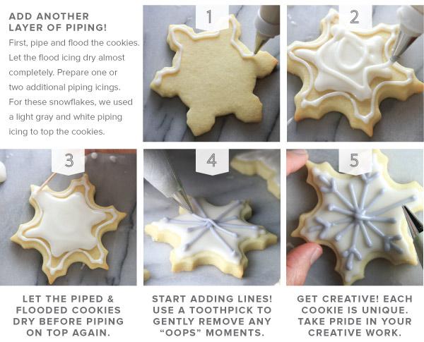 Cookies_v2_17.jpg