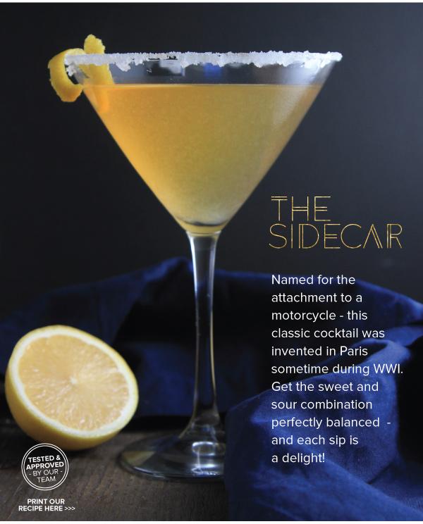 Cocktails_v2_07.jpg