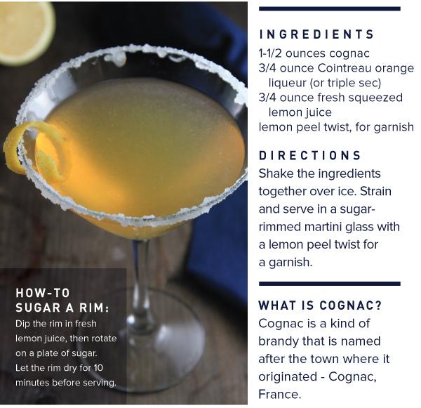 Cocktails_v2_08.jpg