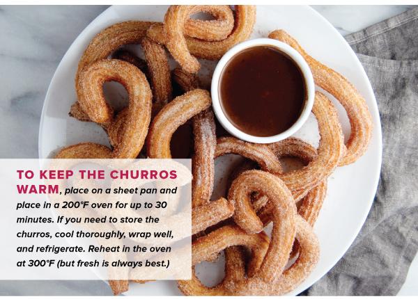 Churros_Chocolate_V2_10.jpg