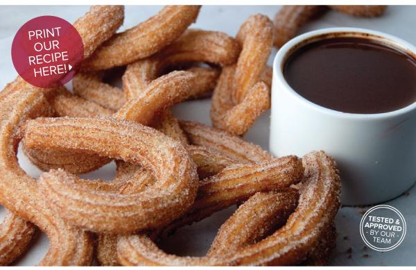 Churros_Chocolate_V2_11.jpg