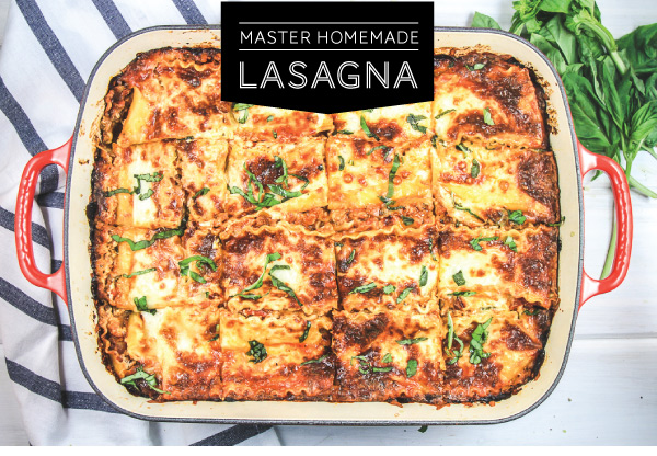 Lasagna_v2_01.jpg
