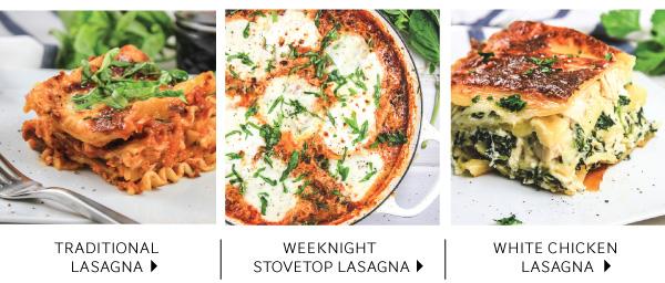 Lasagna_v2_03.jpg