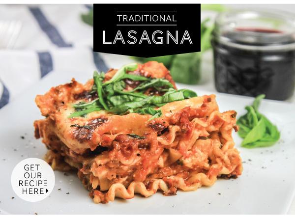 Lasagna_v2_04.jpg