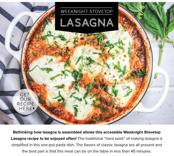 Lasagna_v2_09.jpg