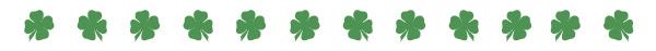 Irish_Boxty_V2_10.jpg