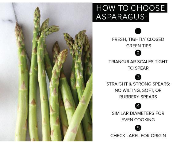 Asparagus_Salad_v1_06.jpg