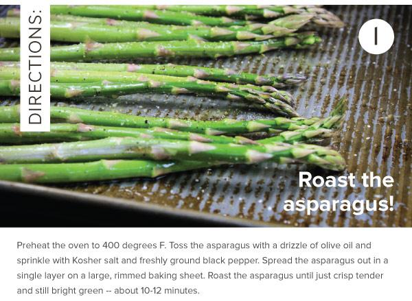 Asparagus_Salad_v1_07.jpg