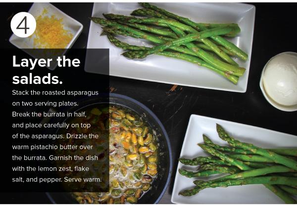 Asparagus_Salad_v1_10.jpg
