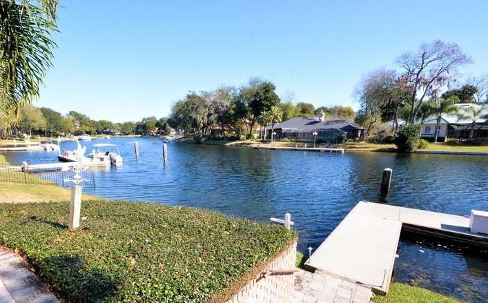 QH lake.jpg