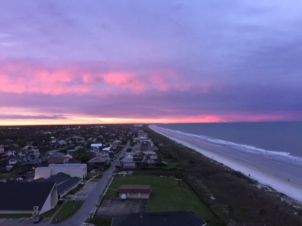 sunset purple at jax beach.jpg