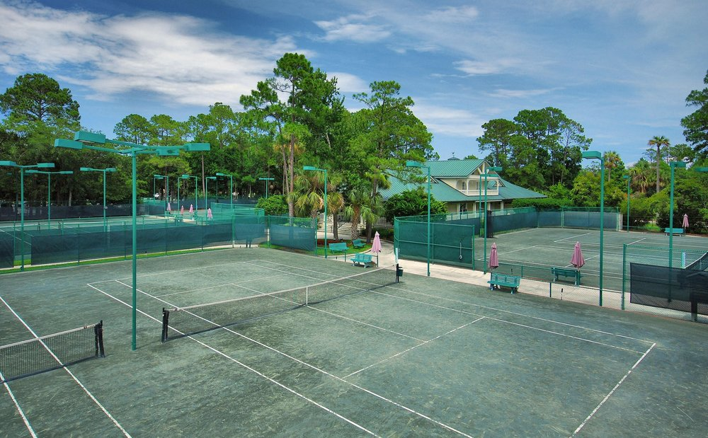 MLTENNISCOURTS.jpg