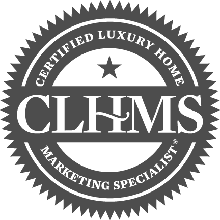ILHM_CLHMS_Seal_Grayscale_Large_1187628351_9539.png