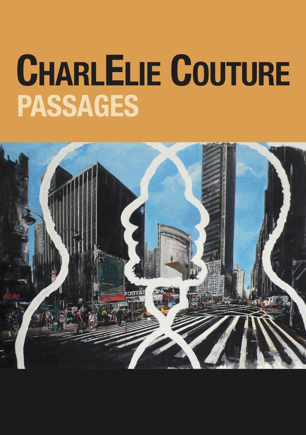 MPV_Invitation_CharlElie-Couture_web.jpg