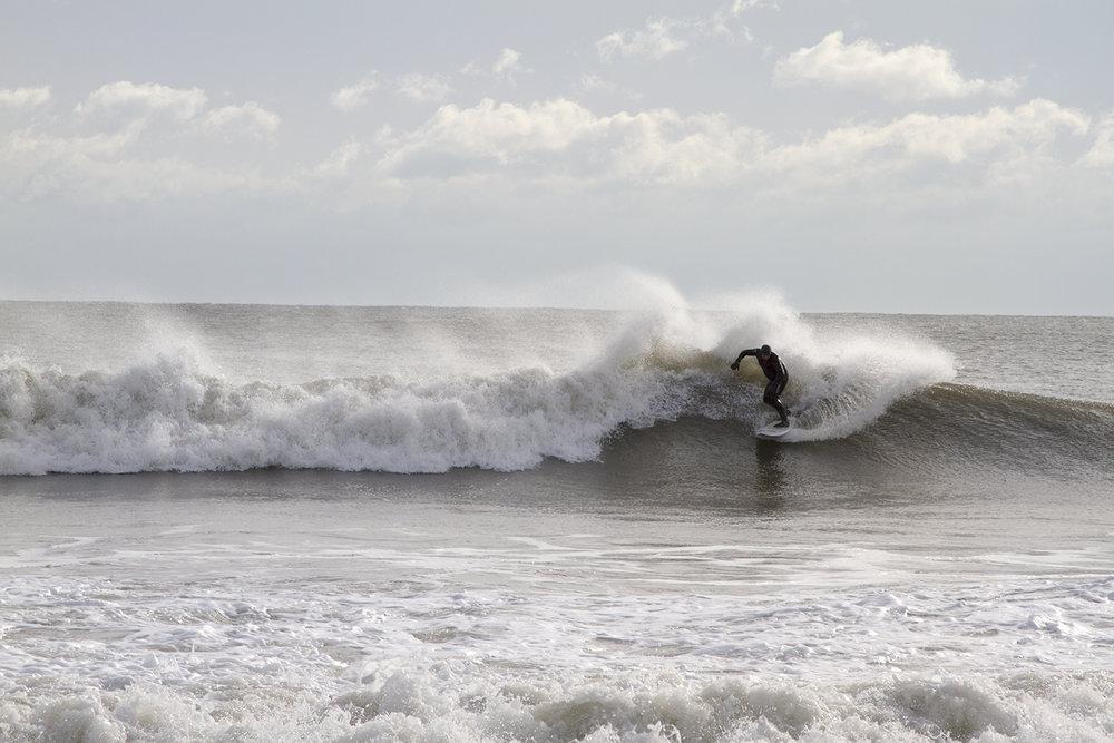 winter_surf_1.jpg