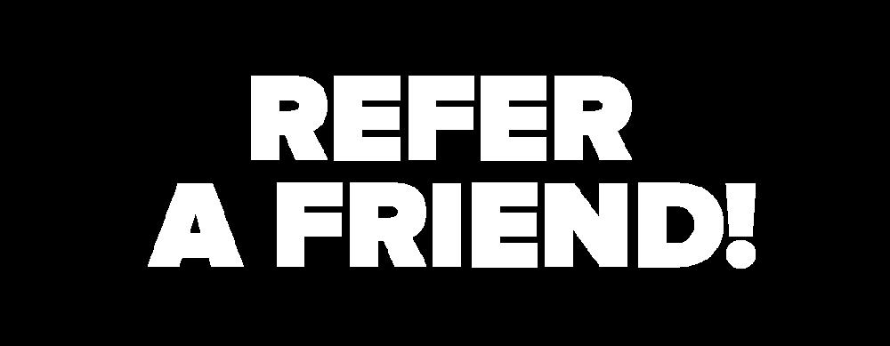 Refer_a_FriendeArtboard-2B.png