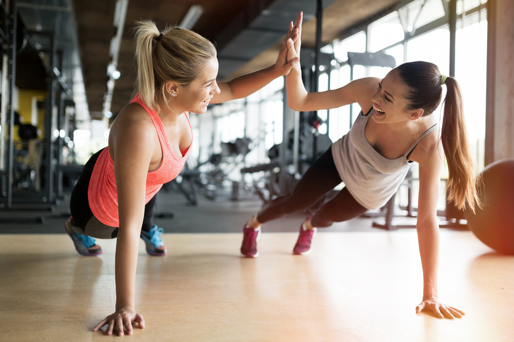 Health - Women Working Out.jpg