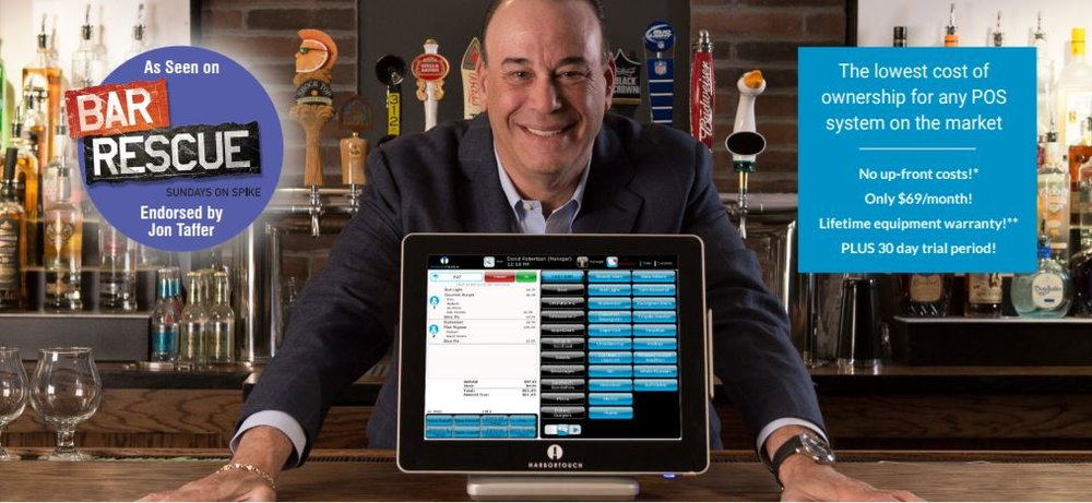Taffer Endorsement Photo.JPG