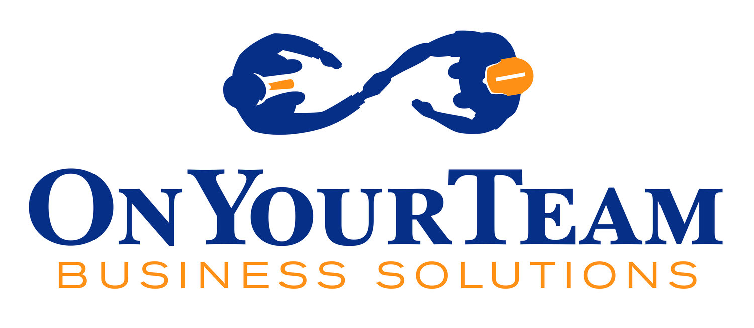 On Your Team Business Solutions