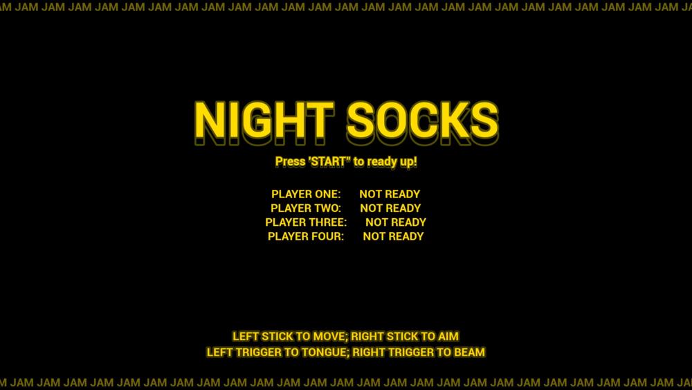 nightsocks-1.PNG