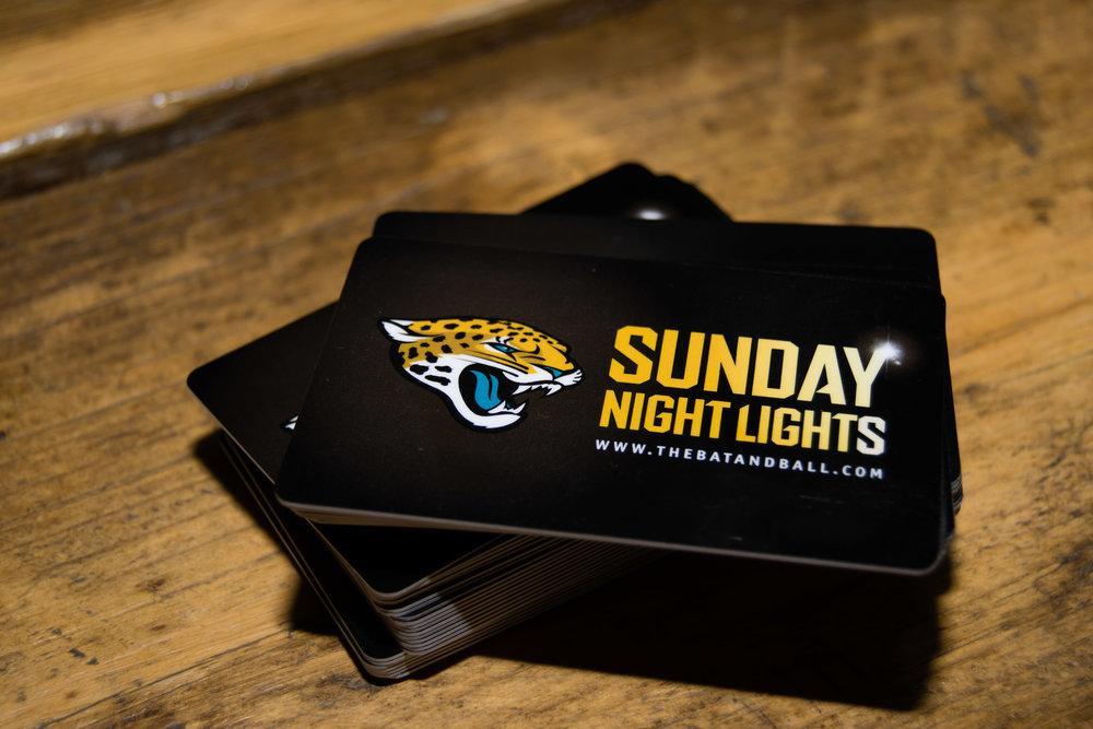 Jaguars Sunday Night Lights 12.11.2017-3280.jpg