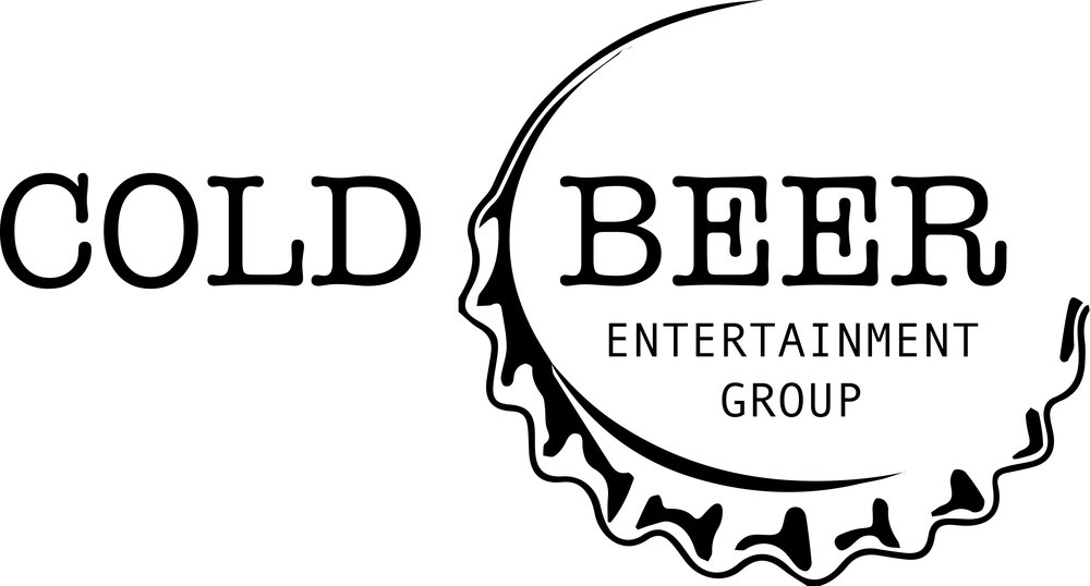 Cold Beer Ent Group.jpg