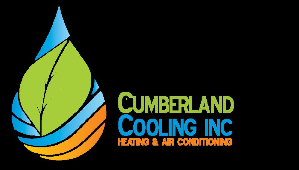Cumberland Cooling Testimonial East Nashville Marketing
