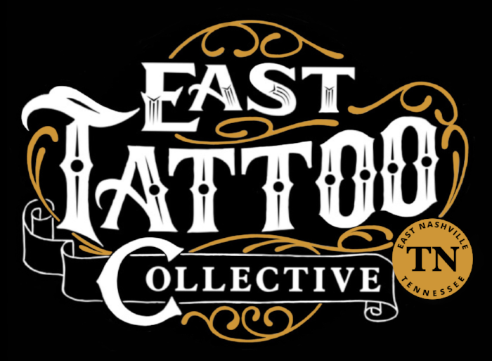 East Tattoo Collective