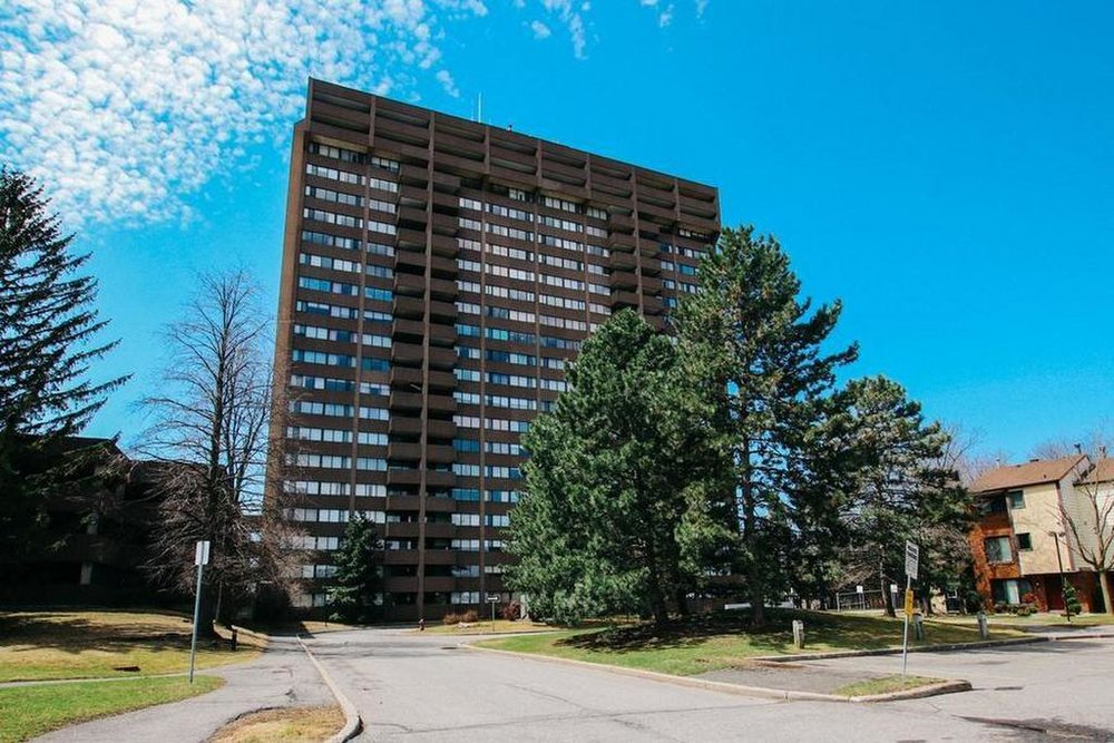 1106038-condominium-bcwavw-l.jpg