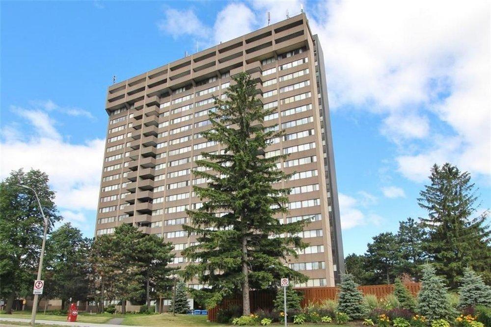 1116509-condominium-1s8urb1-l (1).jpg