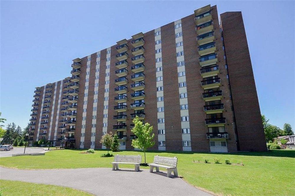 1113700-condominium-1n6ucs8-l (1).jpg